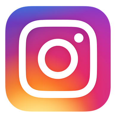 instagram PNG9 opt