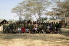 Tanzania(22)