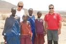 Vuelo-globo-tanzania(22)