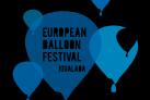 European-balloon-festival-igualada