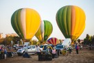 European-balloon-festival