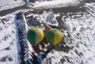 Vol-globus-hivern2