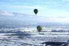 Vol-globus-hivern3