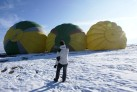 Vol-globus-hivern4
