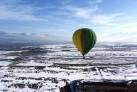 Vol-globus-hivern6