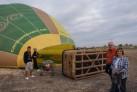 Vol-globus-urgell(17)