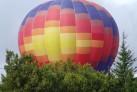Vuelo-globo-cerdanya(15)
