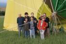 Vol-globus-cerdanya(32)
