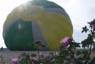 Vol-globus-bellpuig(15)