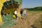 Vol-globus-lleida(19)