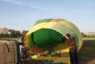 Vol-globus-lleida(22)