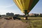 Vol-globus-lleida(27)
