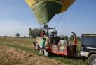 Vol-globus-lleida(31)