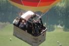 Vol-globus-cerdanya(14)
