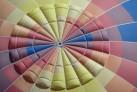 Vol-globus-cerdanya(15)