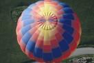 Vol-globus-cerdanya(25)