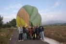Volar-globo-igualada(16)