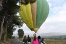 Volar-globo-igualada(23)