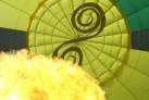 Vuelo-globo-bages(18)
