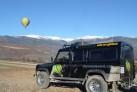 Vuelo-globo-cerdanya(30)