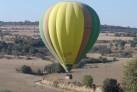 Vol-globus-segarra(45)