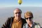Vol-globus-segarra-urgell(17)