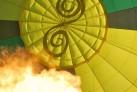 Vol-globus-bages(20)