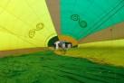 Vuelo-globo-igualada(16)