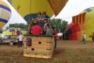 Vol-globus-ebf-divendres0112