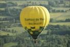 Vol-globus-cerdanya13