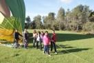 Vol-globus-banyoles(12)