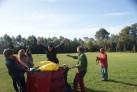 Vol-globus-banyoles(13)
