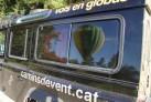 Vol-globus-banyoles(15)