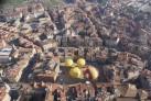 Balloonig-vic(17)