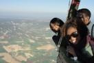 Balloonig-vic(25)
