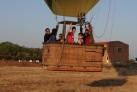Vol-globus-urgell03