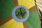 Vol-globus-urgell11