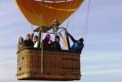Vol-globus-lleida12