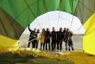 Vol-globus-lleida17