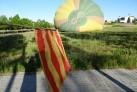 Vol-globus-igualada01