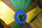 Vol-globus-igualada19