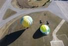 Volar-globo-cerdanya17