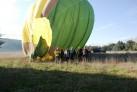 Vuelo-globo-banyoles08