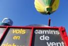 Vuelo-globo-banyoles11