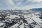 Globus-cerdanya-hivern(64)