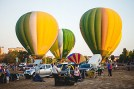 european-balloon-festival_opt