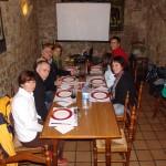 restaurant-150x150